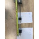 bóia para indicação de nível elétrica