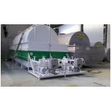 distribuidor de filtro para diesel Vila Mazzei