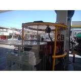 distribuidor de filtro prensa para diesel Jaçanã