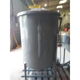 filtro de combustível diesel