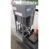 filtro de diesel para posto valores Jardim das Acácias