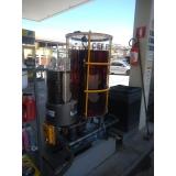 filtro para óleo diesel valores Itaim Paulista