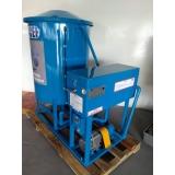filtro prensa diesel valores Tremembé