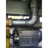 filtro prensa para diesel valores São Lourenço da Serra