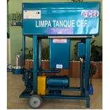 filtros para óleo diesel Alphaville