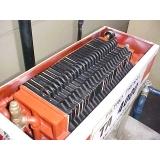 filtros prensa diesel Limão