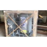 filtros prensa para diesel Guaianases