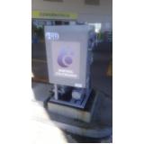 fornecedor de filtro de combustível diesel Jardins
