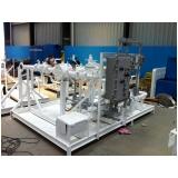 fornecedor de filtro para diesel Cidade Ademar