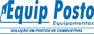 Logo Equip Posto Equipamentos