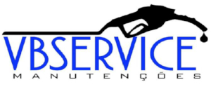 Logo VB Service