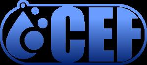 Logo CEFILTROS